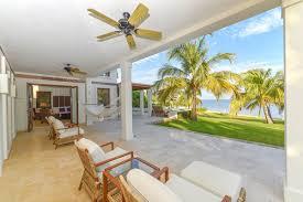 2 bedroom 2 bedroom ocean view villa las verandas