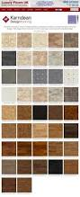 29 best flooring images on pinterest homes basement flooring morning oak parquetrycomplete art select collection from karndean now available for supply fitting call luxury floors uk on 01491 652725 or 0800 0475022