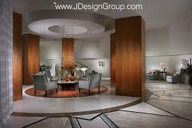 Modern Interior Design Magazines by Florida Design Magazine Features J Design Group U0027s Update Of The