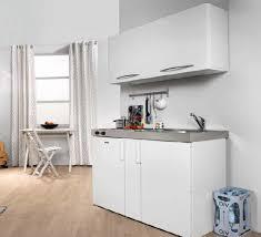 meuble cuisine studio meuble cuisine studio meuble gain de place studio free meuble