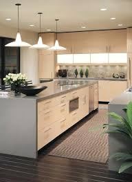 lustres pour cuisine lustre de cuisine moderne 4 avec home lighting trends for 2015