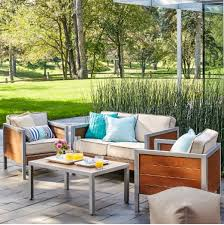 Fred Meyer Outdoor Furniture by Target Patio Furniture Clearance Deep Discounts