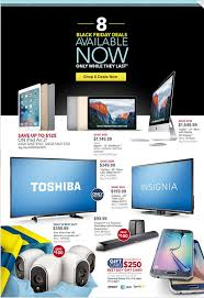 best online pre black friday deals retailers release sneak previews of black friday deals u2013 solomozone