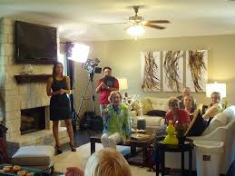 dr horton floor plans texas what u0027s new news new homes news for cedar park u0026 leander texas