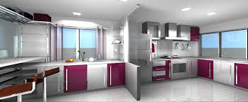 kitchen amazing kutchina modular kitchen home design furniture
