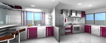 Modular Kitchen Interiors Kitchen Cool Kutchina Modular Kitchen Design Ideas Modern