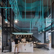 beautifully designed 5 most beautifully designed coworking spaces on earth virtualpbx