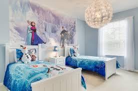 girls bedroom furniture u2022 modern home tips