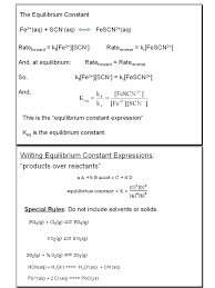 Molar Mass Calculations Worksheet Chemistry 112