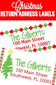 25 unique free address labels ideas on print address