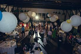 The Trolley Barn Atlanta Atlanta Wedding Photographer Leahandmark Com Inman Park