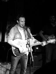 back at the basement ruston kelly rick brantley and friends