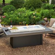 fire pit tables that will light up your night i décor aid
