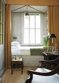 Library Bedroooms Best 25 Narrow Bedroom Ideas Ideas On Pinterest Bedroom Wall