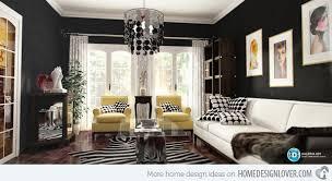 contemporary livingrooms contemporary living room furniture ideas top interior home
