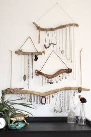 best 25 jewelry organization ideas on pinterest jewelry storage