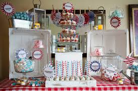 dessert tables u0026 candy buffets catering and personal chef