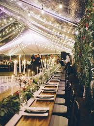 Fall Backyard Wedding Ideas Elegant Fall Backyard Wedding U0026 Very Organic U0026 Natural With The