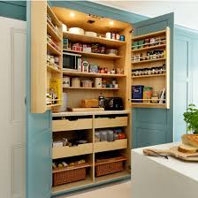 lower middle class home interior design decorating dilemmas that prove you are middle class ideal home