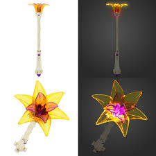 shopping original model disney rapunzel light up wand