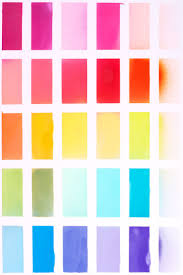 475 best color crushes images on pinterest colors crushes and