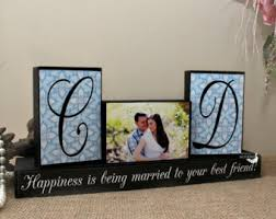 best wedding presents unique wedding gifts for etsy
