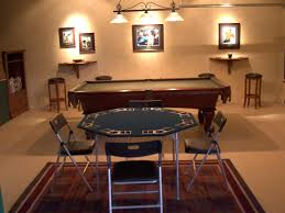 Pool Room Decor Comfort Billiard Room Decor Home Design Ideas Billiard Room