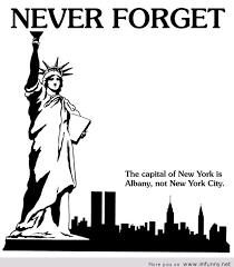 Memes New York - meme new york