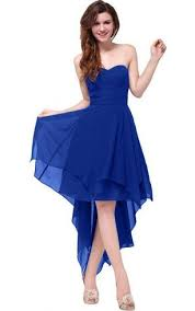 cobalt blue bridesmaid dresses cheap royal blue color bridesmaids dresses simple bridesmaid