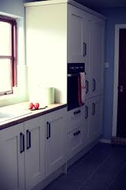 Kitchen Makeover Blog - my kitchen makeover the magpie a uk fashion lifestyle