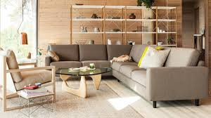 Reverie Sofa Eq3 Modern Living London London On