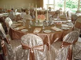 bulk chair covers chair cheap wholesale chair covers for weddings banquet chair