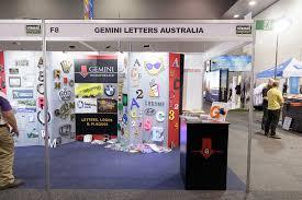 gemini letters australia