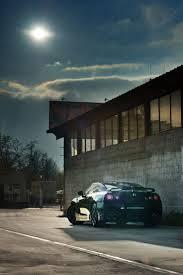 nissan gtr iphone wallpaper 29 best nissan gt r images on pinterest nissan skyline car and
