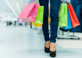 a shopper s essential guide to sofia radisson