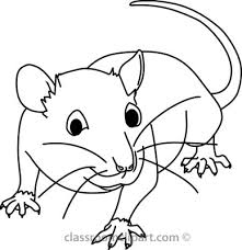 mickey mouse black white minnie mouse clipart black white