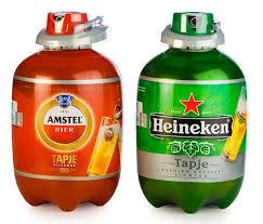 amstel light mini keg 228 best barril de cerveja images on pinterest beer keg root beer
