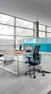 bureau num駻ique agencement et mobilier le bureau numérique