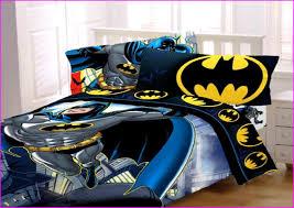 Batman Bedroom Sets Striking Batman Bedding Photo Ideas Home U0026 Interior Design