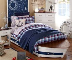little boy bedroom ideas with car bed adorable little boy little boy bedroom ideas boat bed frame adorable little boy bedroom ideas in bedroom category
