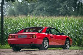 1993 ferrari cozy lotus carlton for sale usa u2013 noisiestpassenger