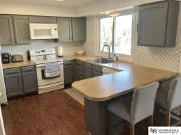 homes for rent in bellevue ne