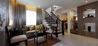 camella homes interior design house for sale in general santos city camella homes