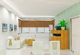 Interior Decoration In Hyderabad Top Interior Desginers In Hyderabad Best Interior Designers In