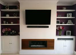 bespoke furniture bristol cliftonwood cliftonwood custom