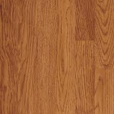 Laminate Wood Flooring Colors Furniture Color Laminate Wilsonart Castle Oak X Sheet Laminate