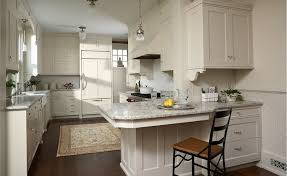 Kitchen Cabinets Plywood by Compare Prices On Plywood Kitchen Cabinets Online Shopping Buy