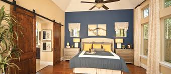 Vacation Home Design Trends Latest Home Design Trends David Weekley Homes