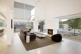 home garden interior design house designs buy phentermine cod modern home design pool and garden
