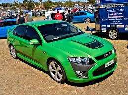 ford to shut down australian division in 2016 taurus car club of